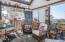 1160 NW 8th Ct., Lincoln City, OR 97367 - Sun Room
