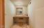 8 Spruce Glen Rd, Gleneden Beach, OR 97388 - 2nd Bedroom