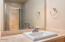 8 Spruce Glen Rd, Gleneden Beach, OR 97388 - 3rd Bedroom