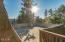 8 Spruce Glen Rd, Gleneden Beach, OR 97388 - Large Walk In Shower