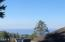 LOT 44 Pacific Overlook, Neskowin, OR 97149 - Pacific Overlook zoomed