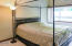 600 Island Dr, 10, Gleneden Beach, OR 97388 - 2nd Bedroom