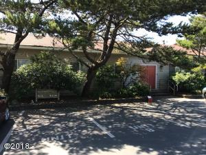 49000 S Hwy 101 Unit B, Neskowin, OR 97149