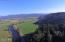 TL 200 Reddekopp Rd, Pacific City, OR 97135 - DJI_0277