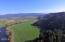 TL 200 Reddekopp Rd, Pacific City, OR 97135 - DJI_0281
