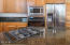 27 Basalt Loop, Yachats, OR 97498 - Kitchen Appliances
