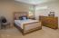 27 Basalt Loop, Yachats, OR 97498 - Bedroom