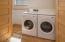 27 Basalt Loop, Yachats, OR 97498 - Laundry/Utility Closet