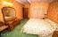 7265 Neptune, Gleneden Beach, OR 97388 - Large Bedrooms
