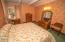 7265 Neptune, Gleneden Beach, OR 97388 - Bedroom #1