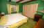 7265 Neptune, Gleneden Beach, OR 97388 - Bedroom #2