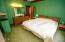 7265 Neptune, Gleneden Beach, OR 97388 - Bedroom 2