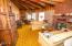 7265 Neptune, Gleneden Beach, OR 97388 - Living room