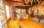 7265 Neptune, Gleneden Beach, OR 97388 - Dining room