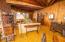 7265 Neptune, Gleneden Beach, OR 97388 - Large living room