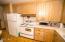 7265 Neptune, Gleneden Beach, OR 97388 - Kitchen