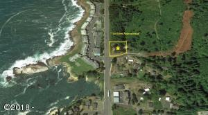 1100 BLK Ne Hwy 101, Depoe Bay, OR 97341 - Omni & Orbis Financial LLC