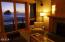 33000 Cape Kiwanda Dr Unit 16 Wk 28, Pacific City, OR 97135 - Living Room
