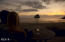 33000 Cape Kiwanda Dr Unit 16 Wk 28, Pacific City, OR 97135 - Deck sunset photo