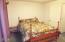 1275 Walking Wood, Depoe Bay, OR 97341 - Guest Bedroom