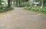 1275 Walking Wood, Depoe Bay, OR 97341 - Circular Drive