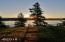937 N Bayview Rd, Waldport, OR 97394 - Another Sunrise View