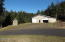 937 N Bayview Rd, Waldport, OR 97394 - Large Pole Barn/Shop