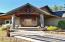 937 N Bayview Rd, Waldport, OR 97394 - Craftsman Covered Entry!