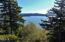 937 N Bayview Rd, Waldport, OR 97394 - Spectacular Views