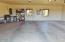 937 N Bayview Rd, Waldport, OR 97394 - Oversize Garage
