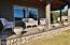 937 N Bayview Rd, Waldport, OR 97394 - Covered Porch