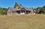 937 N Bayview Rd, Waldport, OR 97394 - Bay side of home