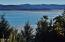 937 N Bayview Rd, Waldport, OR 97394 - Bay and River views