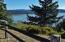 937 N Bayview Rd, Waldport, OR 97394 - Bay & River views