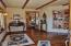 937 N Bayview Rd, Waldport, OR 97394 - Entry of home