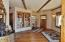 937 N Bayview Rd, Waldport, OR 97394 - Entry Foyer