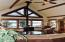 937 N Bayview Rd, Waldport, OR 97394 - Vaulted Ceilings