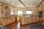 937 N Bayview Rd, Waldport, OR 97394 - Light and Bright Kitchen