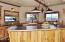 937 N Bayview Rd, Waldport, OR 97394 - Kitchen Island