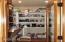937 N Bayview Rd, Waldport, OR 97394 - Walk in Pantry