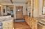 937 N Bayview Rd, Waldport, OR 97394 - Open Kitchen