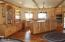 937 N Bayview Rd, Waldport, OR 97394 - Light & Bright Open Kitchen