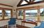937 N Bayview Rd, Waldport, OR 97394 - View from Den/Office