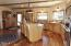 937 N Bayview Rd, Waldport, OR 97394 - Kitchen from Office/Den