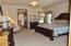 937 N Bayview Rd, Waldport, OR 97394 - Master Bed Room