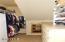 937 N Bayview Rd, Waldport, OR 97394 - Walk in Closet