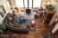 937 N Bayview Rd, Waldport, OR 97394 - Great Room