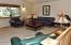 937 N Bayview Rd, Waldport, OR 97394 - Family Room Loft