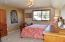 937 N Bayview Rd, Waldport, OR 97394 - Bed Room 3