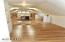 937 N Bayview Rd, Waldport, OR 97394 - Bonus Room